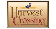 Harvest Crossing